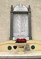 Ecuires monument aux morts.jpg