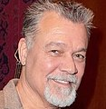 Eddie Van Halen (Cropped) (2).jpg
