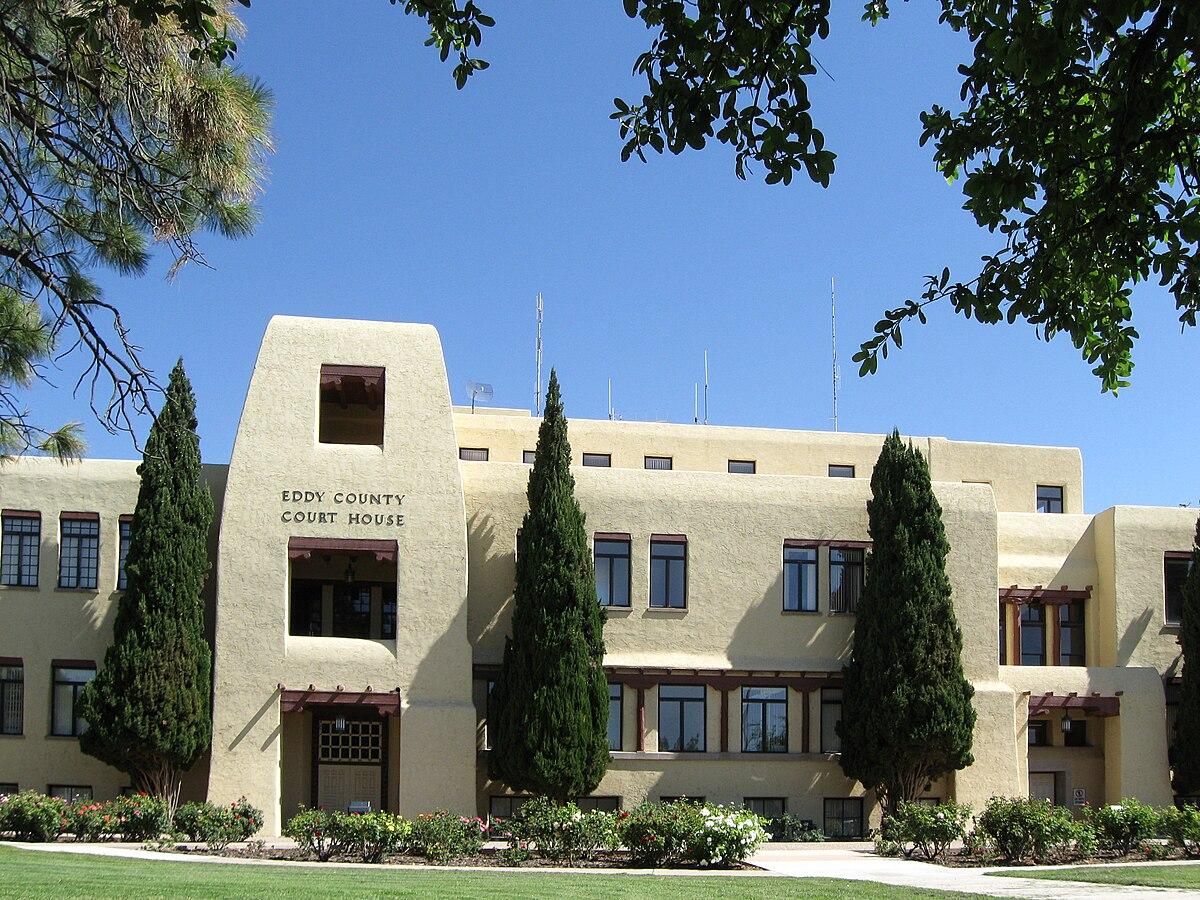New mexico union county gladstone - New Mexico Union County Gladstone 32