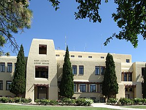 Eddy County New Mexico Court House.jpg