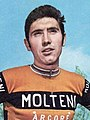 Eddy Merckx en 1971.jpg