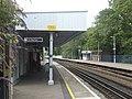 Eden Park Railway Station (19795074049).jpg