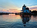 Edenton Lighthouse.jpg