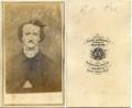 Edgar Allan Poe by Brady.png