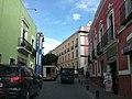 Edificio Carolino - panoramio.jpg