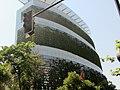 Edificio Consorcio Santiago f04 -Enrique Browne & Borja Huidobro.jpg
