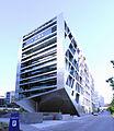 Edificio Cristalia 4A (Madrid) 02.jpg