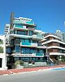 Edificio Le Bleu 01.jpg