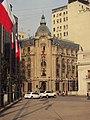 Edificio de la Intendencia Metropolitana de Santiago (Santiago, Chile) 001.JPG