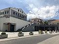 Edificio del Comune di Milo.jpg