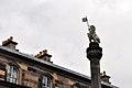 Edinburgh, Royal Mile (26840829709).jpg