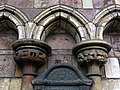 Edinburgh - Holyrood Abbey, precinct and associated remains - 20140427115710.jpg