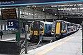 Edinburgh - TPE 350405 and Abellio 380105.JPG