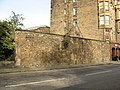 Edinburgh Town Walls 020.jpg
