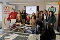 Editatón Art+Feminism Club de las 25 Mujeres por África Madrid - 10.jpg