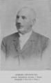 Edmund Chvalovsky 1897 Mulac.png