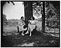 Edness Wilkens and Nellie Tayloe Ross LCCN2016873951.jpg