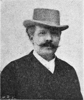 Édouard Riou - Édouard Riou
