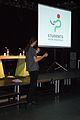 EduWiki Conference Belgrade 2014 - DM (087) - Dominik Matus.jpg