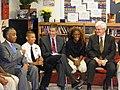 Education Tour in Baltimore (4108976815).jpg