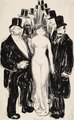 Edvard Munch The Alley Thielska 297M55.tif