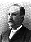Edward P. Shaw.png