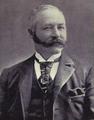 Edwin Clarendon Carpenter.png