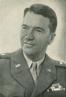 Edwin P  Parker Jr  - Wikipedia