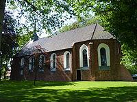 Eelde Kerk.JPG
