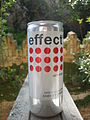 Effect energy drink.jpg