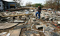 Effects of Hurricane Ike in San Leon, TX.jpg