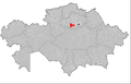 Egindikol District Kazakhstan.png