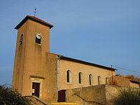 Eglise Landremont.JPG
