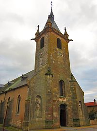 Eglise Morhange.JPG