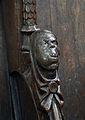 Eglise Orbais-l'Abbaye 13 02 2011 stalles 15.jpg