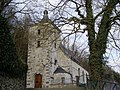 Eglise Saint-Jean-Baptiste -Hierges.JPG