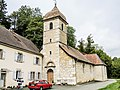 Eglise Saint-Nicolas de Belvoir. (3).jpg