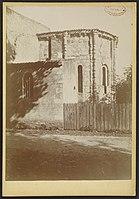 Eglise Saint-Pierre de Vensac - J-A Brutails - Université Bordeaux Montaigne - 0429.jpg