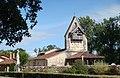 Eglise Saint-Vincent de Xaintes à Belhade (40).JPG
