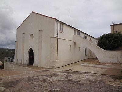 Eglise Saint Jacques de Bonifacio 02.JPG