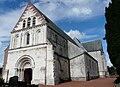 Eglise St Martin d Heuchin Pas-de-Calais en 2009.jpeg