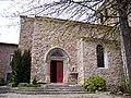 Eglise de saint victor1.jpg