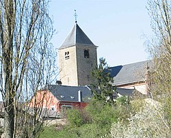 Eglise remich.jpg