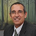 Ehud Grossman.jpg