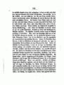 Eichendorffs Werke I (1864) 116.png