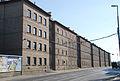 Eichenstraße Arbeiterwohnhäuser Südblock.jpg