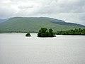 Eilean Loch Airceig and An t-Eilean Beag - geograph.org.uk - 200832.jpg