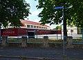 Einsteinstraße Pirna (42729752312).jpg