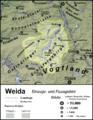 Einzugs- und Flussgebietskarte Weida.png
