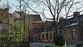 Eisenwerk Franz Weeren-04.jpg